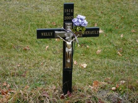 Solidarite avec les morts - 06