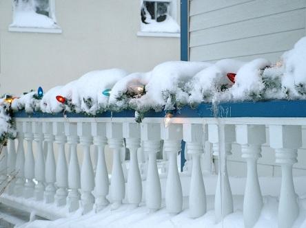 Lévis l'hiver - choix - 01