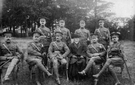 Martel Jean-Baptiste, militaire 30-08-1914_1