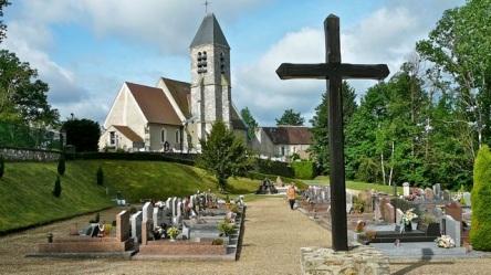 LSN Eglise et cimetière web - 01