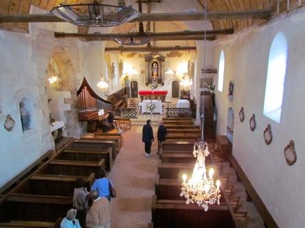 LSN Eglise et cimetière web - 08