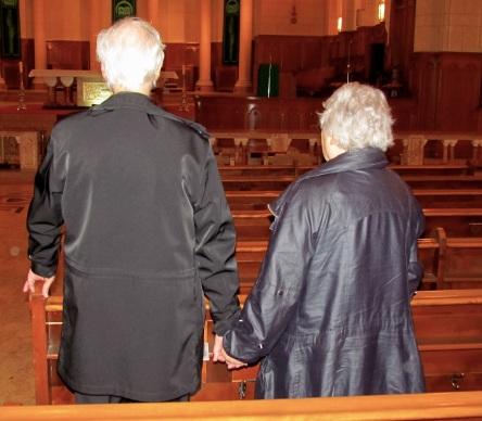 Un bel et vieil amour_Eglise des Sts-Martyrs-Canadiens - Version 2