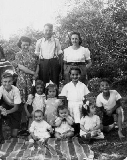 Martel M à Contr 1947 Fortin