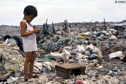 09 les-riches-et-les-pauvres-dali-najeh