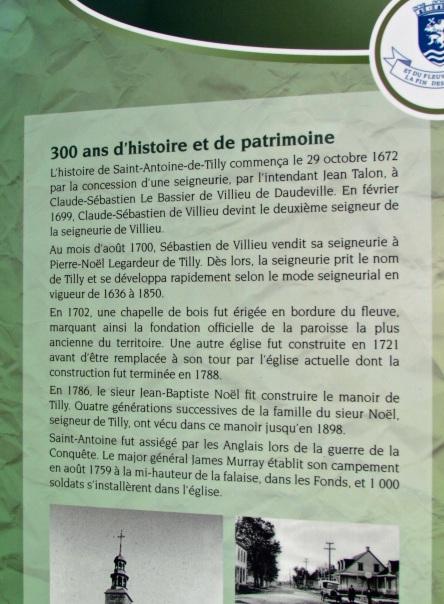 St-Antoine-de-T__Levis 2013-10-05 - 02