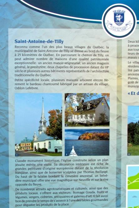 St-Antoine-de-T__Levis 2013-10-05 - 10