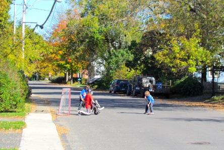 St-Antoine-de-T_Hockey de rue Levis 2013-10-05 - 60