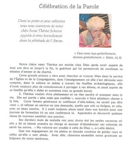 03 T. Scherrer Celebration parole 2013-11-09 - 1
