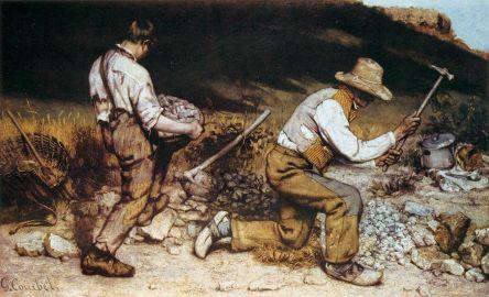 métier G. Courbet-casseurs-de-pierre 1315x800
