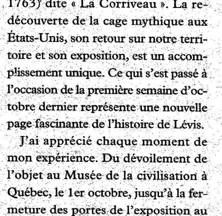 cage Corriveau_Par  C Genest Journal de L 27-11-2013