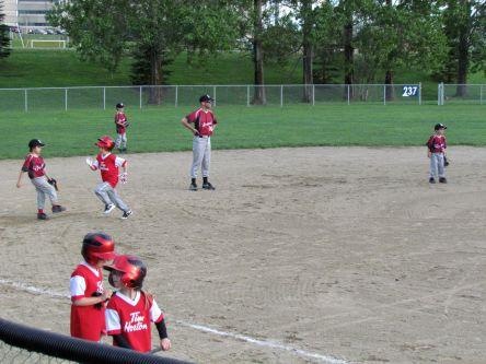Emile F._Baseball_05-06-2014-10