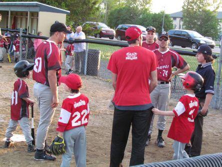 Emile F._Baseball_05-06-2014-11