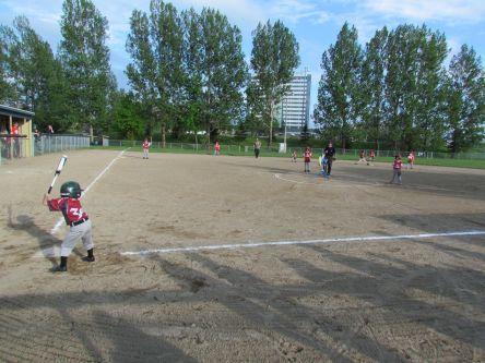 Emile F._Baseball_05-06-2014-2