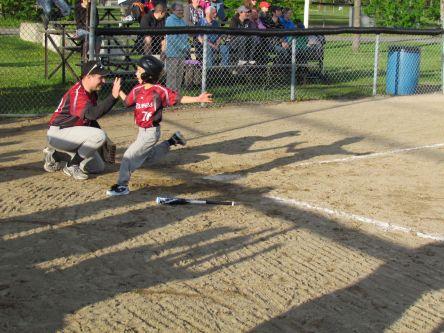 Emile F._Baseball_05-06-2014-5