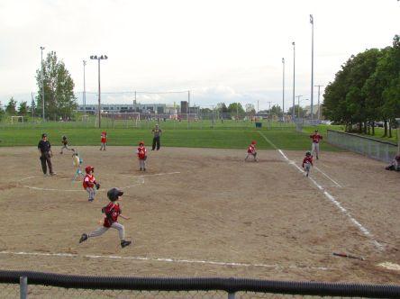 Emile F._Baseball_05-06-2014-6