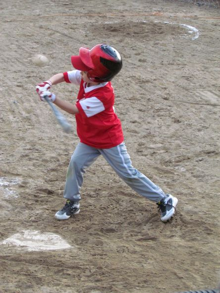 Emile F._Baseball_05-06-2014-7