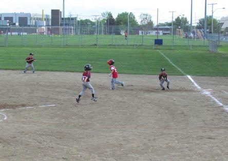 Emile F._Baseball_05-06-2014-9