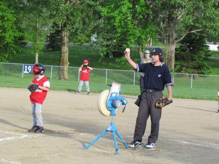 Emile F._Baseball_05-06-2014