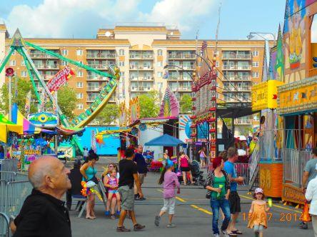 Beauce Carnaval à Lévis_2018-08-18