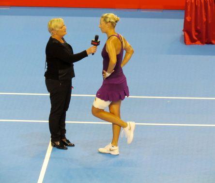 M.Lucic-Baroni 2014-09-13 Challenge Bell_Helene Pelletiier