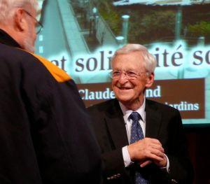 Claude Beland 28-10-2010 Montmartre canadien
