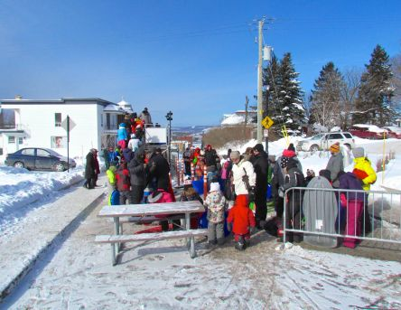 07 Lévis Carnaval 2015-02