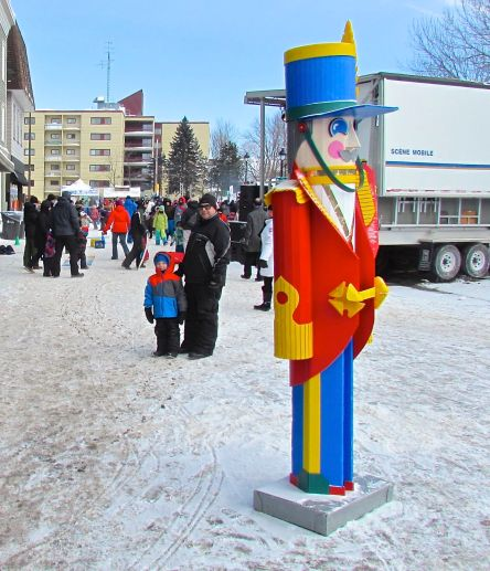 13 Lévis Carnaval 2015-02 - Version 2