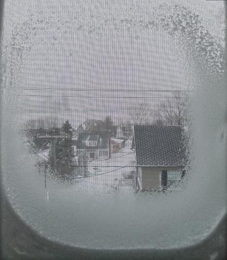 Ma vitre est un jardin de neige 15-03-2015_3 - Version 3
