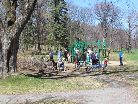 1 Bois de Coulonge_Québec_02-05-2015 - 06