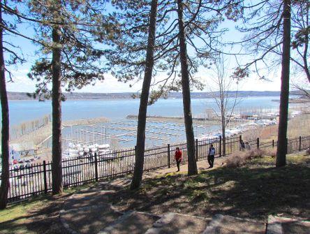 4 Bois de Coulonge_Québec_Marina Sillery_02-05-2015 - 13