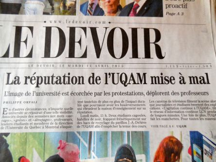 Devoir 14-04-15 reputation de UQAM_Blais_1