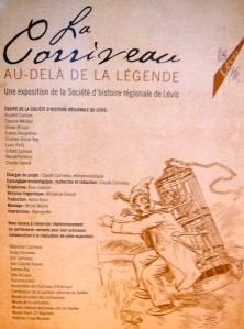 Corriveau_cage_Expo Gare _2013-07 _affiche_partenaires_2