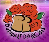 Du Pain Et Des Roses_Marche des femmes