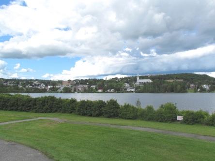 02 Lac-Etchemin Sanctuaire N.-D. d'Etchemin 26-06-2015 - 06