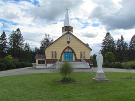 09 Lac-Etchemin Sanctuaire N.-D. d'Etchemin 26-06-2015 - 08