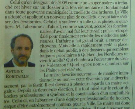 Devoir 18-07-2015_Labeaume maire cigale_Qc - 2 - Version 2