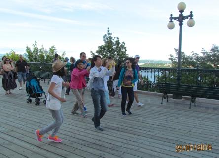 Vieux-Québec 25-07-2015 - 103