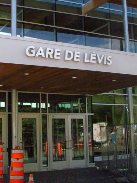 gare de Levis 2015_0