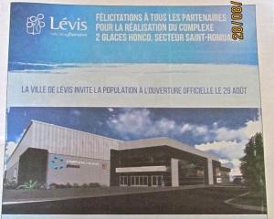 Complexe 2 glaces Honco_Peuple Levis 26 08 2015 a