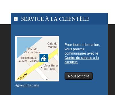 Levis NOM Service a la clientele 01-07 15 -v2