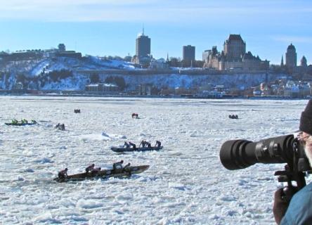 12 course de canots Quebec_2998