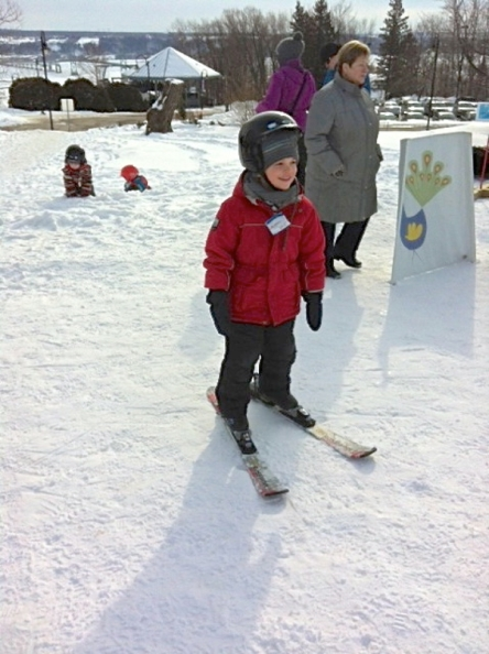 14 Justin en ski 2013-02-17_1024