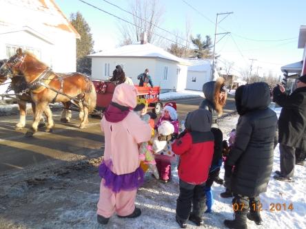 17 St-Lambert-de-Lauzon Parade hivernale 2015 - 30