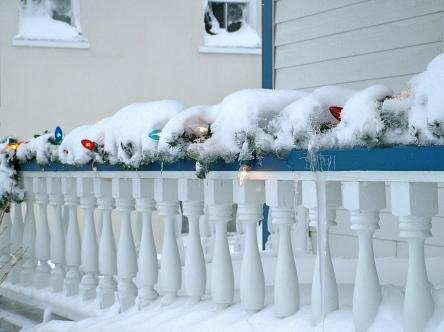 4 Levis rue Fraser hiver 13-12-2004 003