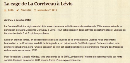 Corriveau Expos Centre de congres 2013_b - Version 2