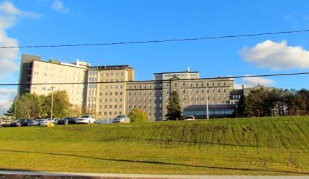 Levis Hotel-Dieu 30-10-2015_g