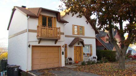 Levis rue Fraser maison 30-10-2015_15
