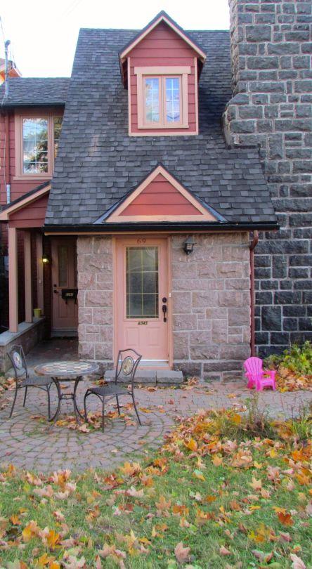 Levis rue Fraser maison 30-10-2015_16