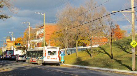 Levis rue Wolfe Bd de l Entente 30-10-2015_a