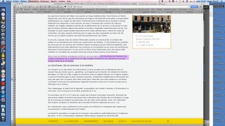 cage corriveau entre ds collection nationale des mcq_9-11-15_3:3